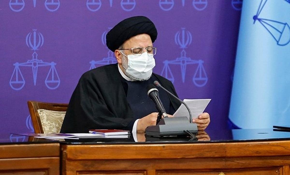 انتشار احکام و دادگاه های علنی +جزئیات