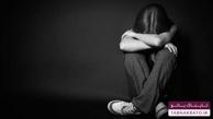 قانون مرخصی اندوه دردانمارک