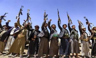 کلید پیروزی در یمن