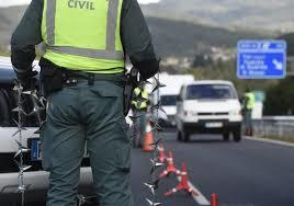 کرونا  | اعمال مجدد قرنطینه در اسپانیا