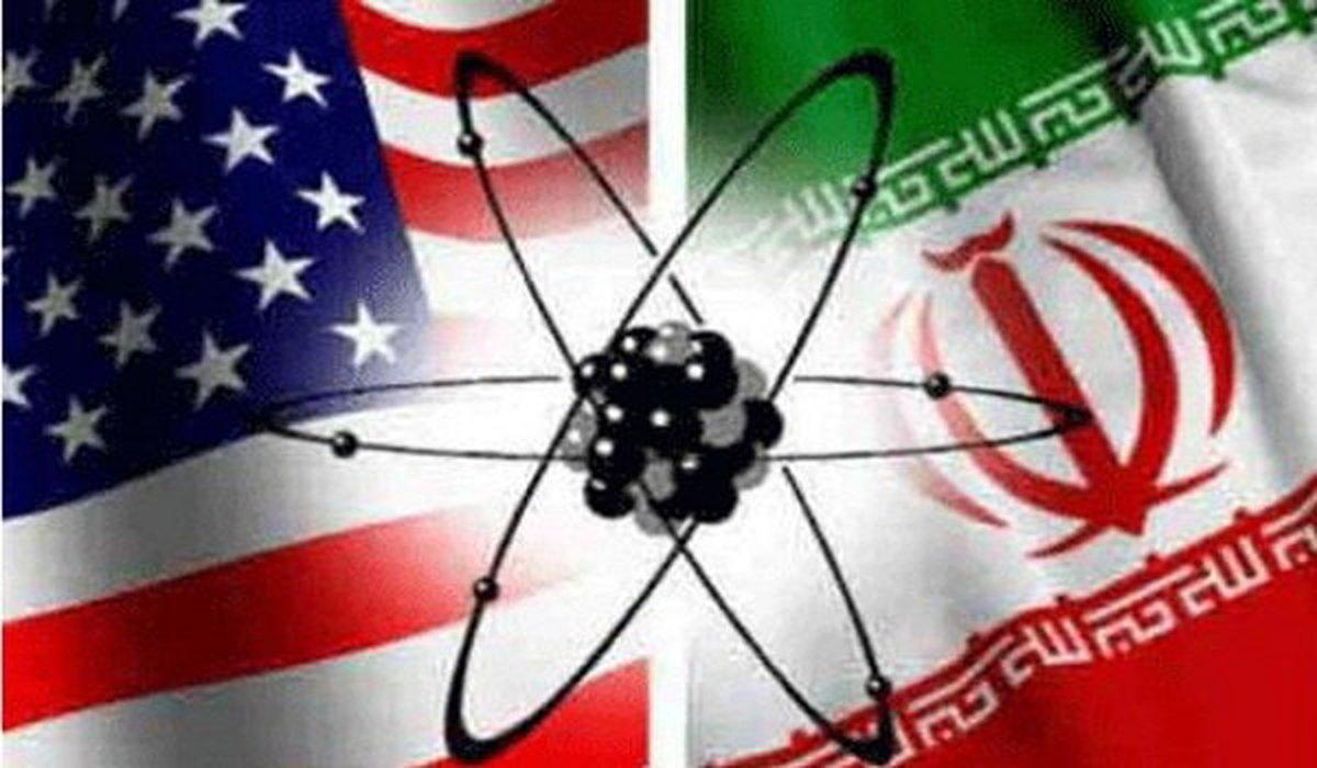 نیویورک تایمز: توقعات آمریکا و ایران نسبت به بهرهمندی از منافع برجام افزایش یافته است