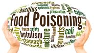 مسمومیت غذایی| لائم و عوامل بروز مسمومیت غذایی