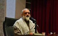 واکنش سردار نقدی به تهدیدات دشمن برای ترور سردار قاآنی