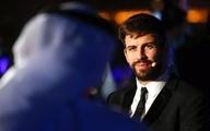 غافلگیرکننده: دوست مسی رئیس بارسلونا میشود؟