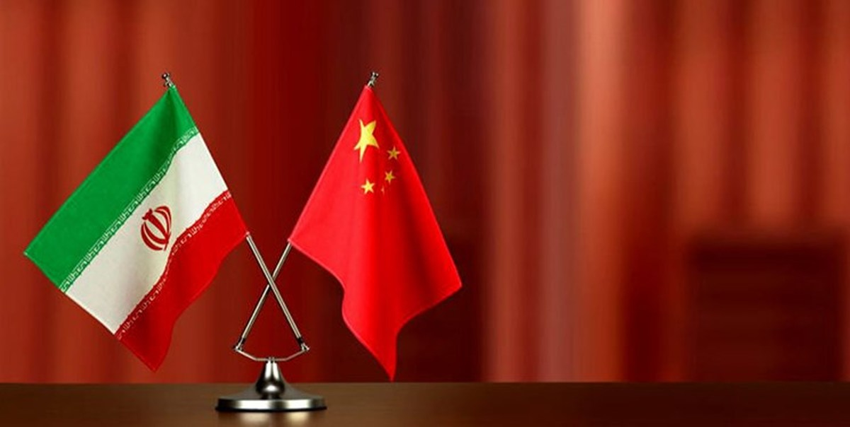 آیا صادرات ایران به چین سه برابر میشود؟