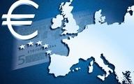 دو عضو جدید در راه پیوستن به یورو؟