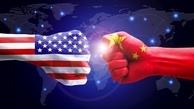 سناتور آمریکایی:  کارشکنی چین در ساخت واکسن کرونا
