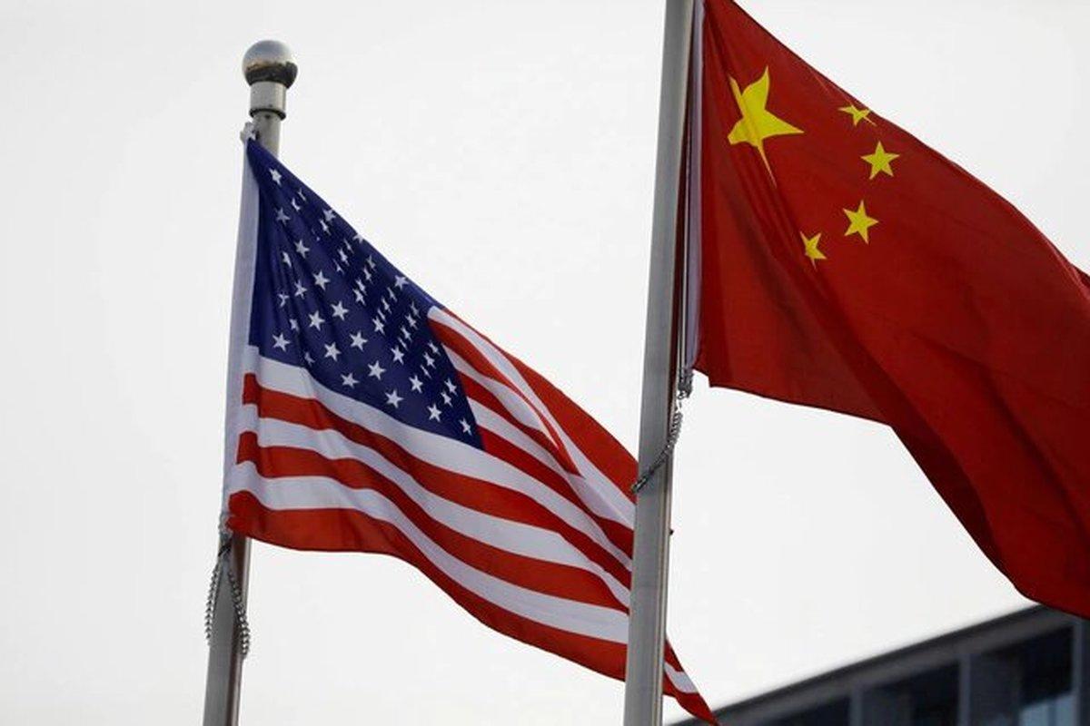 آمریکا، توسعه و ساخت و ساز زرادخانه اتمی چین را نگران کننده دانست