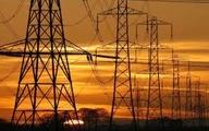 مصرف برق و گاز را کاهش دهید