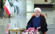 حسن روحانی کجاست؟    گمانه زنی ها درباره پُست و آینده سیاسی رئیس جمهور سابق