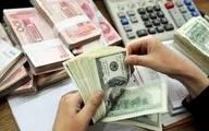 دلار    نرخ هر دلار تا پایان ساعت کاری دیروز به ۲۱ هزار تومان