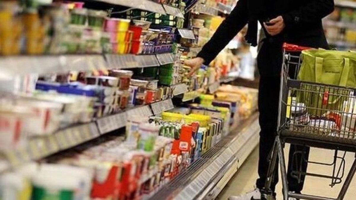 چراغ سبز سازمان حمایت به افزایش قیمت دستمال کاغذی