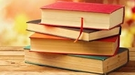 کتابهای دینی که مخاطب را فراری میدهند