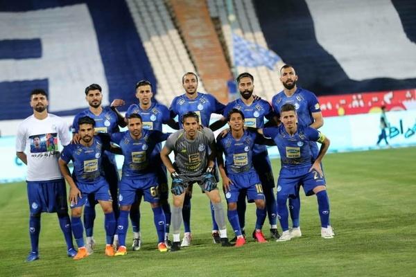 باشگاه استقلال در روند تست گیری کرونا قوانین لیگ را نقض کرده | قصد آنها لغو مسابقات خود در لیگ برتر بوده