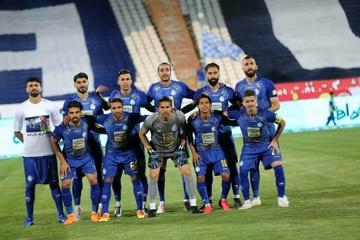باشگاه استقلال در روند تست گیری کرونا قوانین لیگ را نقض کرده   قصد آنها لغو مسابقات خود در لیگ برتر بوده