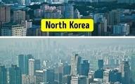 چگونه کشوری کره شمالی و کشوری کره جنوبی میشود؟   نبرد با سایهها در شبهجزیره
