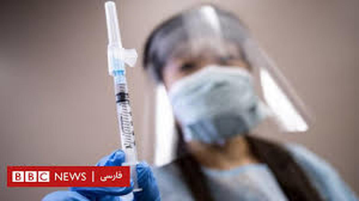 ۵۰ کشور واکسیناسیون کرونا را آغاز کرده اند