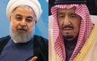 از پاکستان تا ژاپن؛ چرا میانجیگریها بین ایران و عربستان تاکنون شکست خورده؟