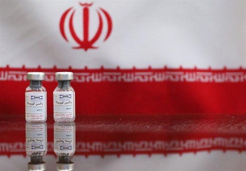 جزئیات ساخت ۶ واکسن کرونا در بنیاد برکت