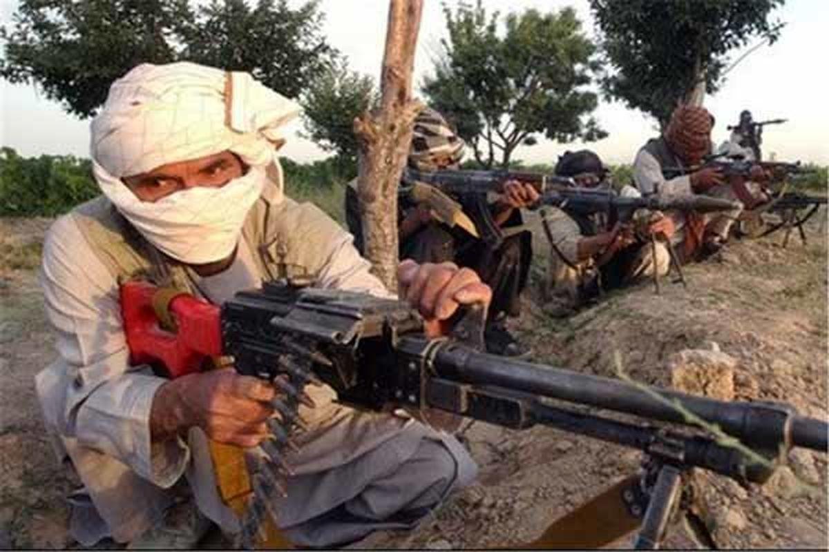 ایران با طالبان چه خواهد کرد؟