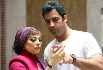 رستوران گردی به سبک زوج مشهور سینمای ایران+ عکس