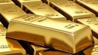 سقوط سنگین قیمت جهانی طلا| هر اونس ۱۷۲۶ دلار
