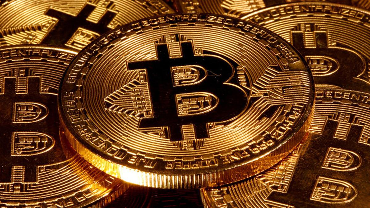 یک پنجم ارزش بازار ارزهای دیجیتالی دود شد!