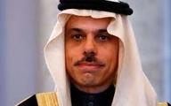 چرا عربستان قصد  دارد به ایران نزدیک شود؟