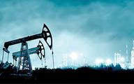 ماجرای دو جنگ و یک ویروس در بازار نفت