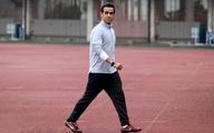 تبریک تولد جادوگر به سبک باشگاه بایرنمونیخ امروز تولد جادوگر فوتبال ایران را تبریک گفت.