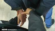 بازداشت ۲ عضو شورا و شهردار سابق شهر جدید هشتگرد