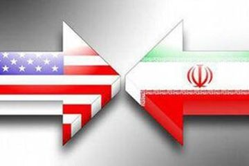عدم تمدید  معافیت همکاریهای صلحآمیز هستهای  آمریکا با ایران