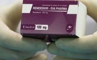 کرونا  |  در امریکا داروی جنجالی «رمدسیویر» مجوز گرفت