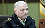 مدیر سکه ثامن در کمتراز ۵ روز دستگیر شد
