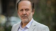 ساداتیان: رفع محدودیتهای تسلیحاتی موقعیت ایران را در سطح منطقه و بینالملل ارتقا داد