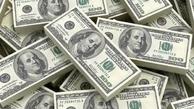 بهروزرسانی ثروتمندترین افراد جهان