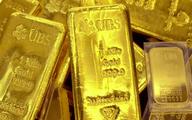 طلا بنای افزایش قیمت ندارد