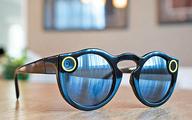 کاهش اقبال به عینک آفتابی هوشمند