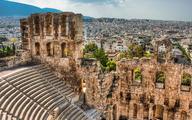 اقامت تمکن مالی یونان، سریع ترین راه اخذ اقامت اروپاست!