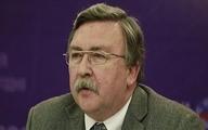 مسکو:برجام به کرهشمالی نشان داد توافق با آمریکا قابل اعتماد نیست