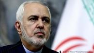 حمله مجدد به ظریف  | اظهارات دشمن شادکن ظریف