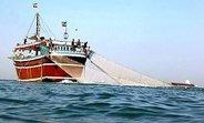 تعیین سهمیه بنزین برای مالکان قایقهای صیادی