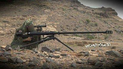 یمنیها 10عنصر وابسته به ائتلاف سعودی را کشتند