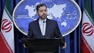 حکم ۲۰ سال حبس برای اسدالله اسدی تکذیب شد.