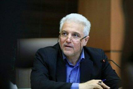 خارجیها برای فروش مواد اولیه دارویی، از ایران تعهد میگیرند
