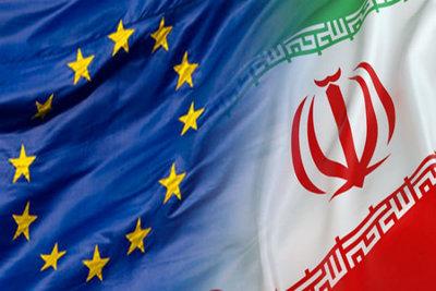 آینده روابط ایران و اتحادیه اروپا چگونه خواهد بود؟