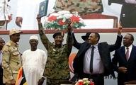 سنت شکنی در سودان؛ یک زن وزیر خارجه شد