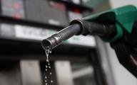 بنزین ما را به کجا خواهد برد؟