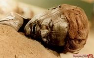 عجیب ترین مومیایی های جهان که همچنان قابل تشخیص هستند!