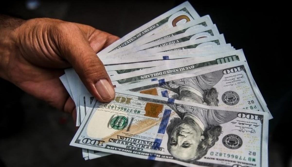 قیمت دلار دوباره بالا رفت| تاثیر مذاکرات بر افزایش قیمت دلار